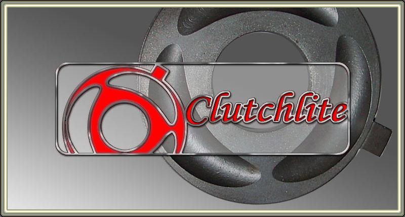 clutchlite